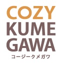 COZY久米川